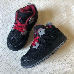 Jordan 4 Air Force 1 AJF Sneakers